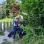 Astrid Haas - Ginsheim-Gustavsburg