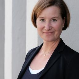Sabine Walter