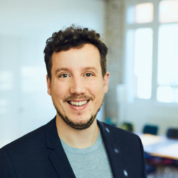 Jan Jürjens - Basilicom GmbH - Berlin