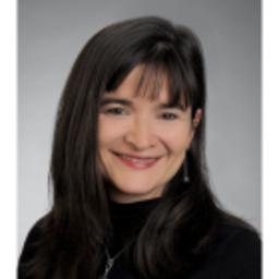 Dr. Ruxandra Domenig - IT Couture GmbH - Zuerich