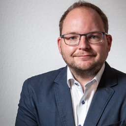 Christopher Klages - HTWG Konstanz - FG Energieeffizientes Bauen - Konstanz