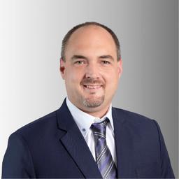 Jan Schönenberger's profile picture