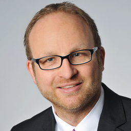 Heiko Ahlke's profile picture