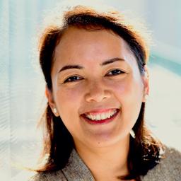 Rosmalina Abrell's profile picture