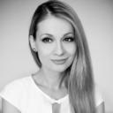 Denisa Mayer-Bartkova
