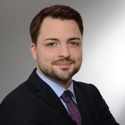 Martin Edwards's profile picture
