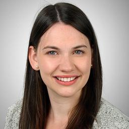 Janina Hoeke's profile picture
