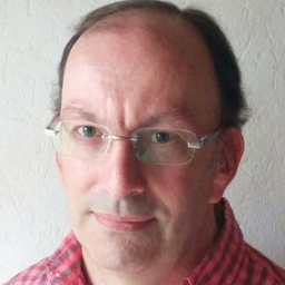 Jürgen Ries
