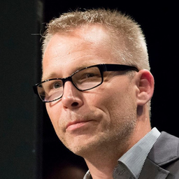 Stephan Leiser - bildungskompetenz.ch - Madiswil