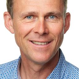 Markus Bernsau