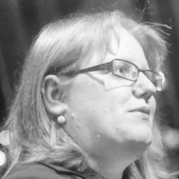 Manuela Gritzer's profile picture