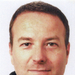 Joachim Meyer's profile picture