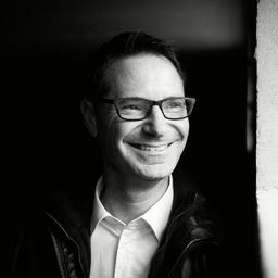 Dirk Mühlbach