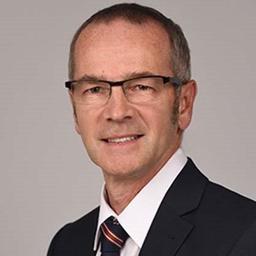Rolf Kistner - Accenture - München