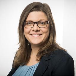 Sophie Graf's profile picture