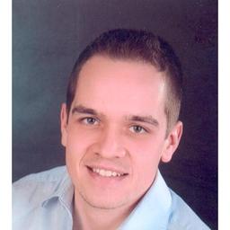Stefan Bechowsky