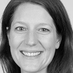 Sarah Häuptli's profile picture