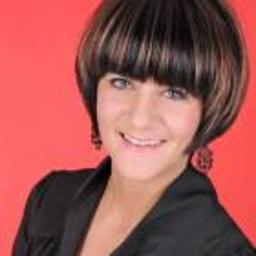 Jennifer Arnhold's profile picture