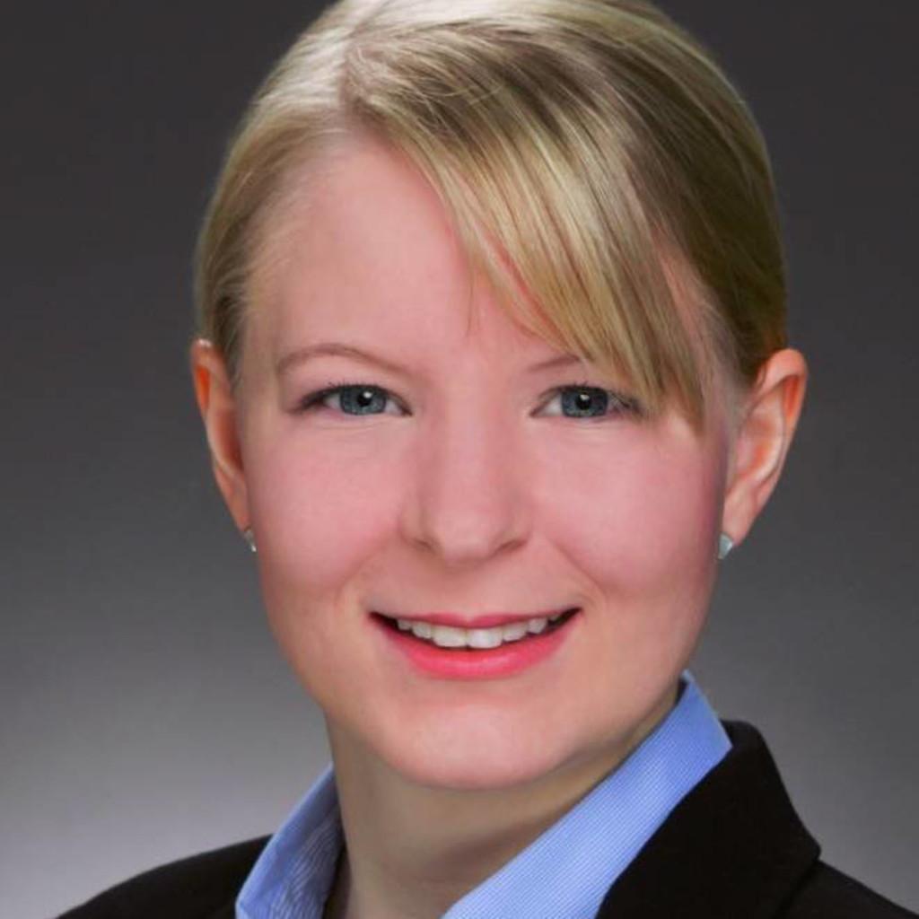 Kristin Baden's profile picture