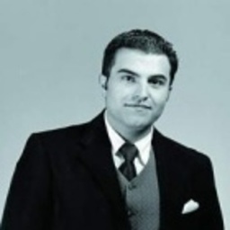 Cihan Aydin's profile picture