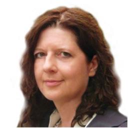 Silke Seckelmann - Feines Mundwerk Kunden finden - Kunden binden - Wald-Michelbach