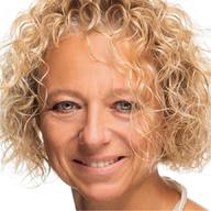 Dr. Karin Hesse