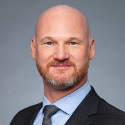 Carsten Welsch