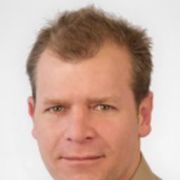 Klaus Schindhelm - Webdesign, Mediengestaltung - Hilpoltstein