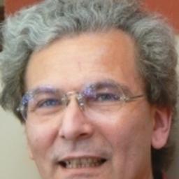 Norbert C. Maier - Trilo Software e.K. - Pottenstein