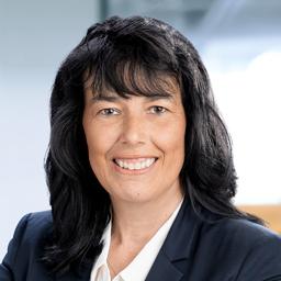 Melanie Schneider - MGW Office Supplies GmbH - Tönisvorst