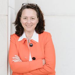 Elisabeth Manneck