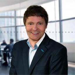 Dirk Stannek