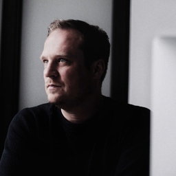 Matthias Heimbach's profile picture