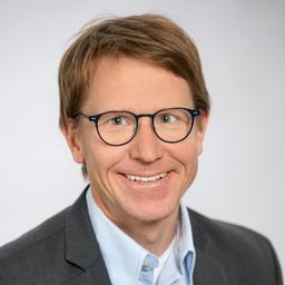 Dr. Gunter Feik's profile picture