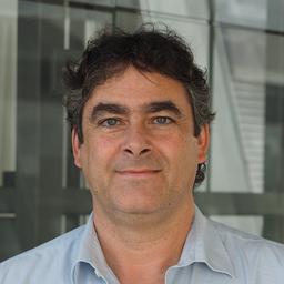 Dr. Wolfgang Schmitt