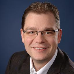 Michael Berg's profile picture