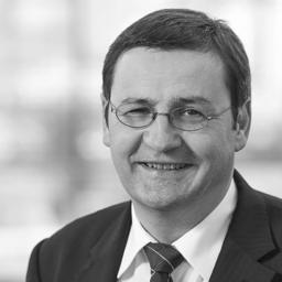 Dr. Michael Biebricher