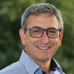 Emiliano Cecuta's profile picture