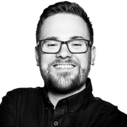 Jan Oswald - FirstMedia Schweiz AG - Ostschweiz
