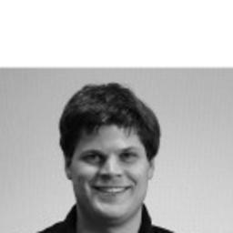 Florian Dornebeck's profile picture