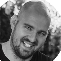 Thorsten Fenchel's profile picture