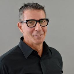 Michael Braun's profile picture