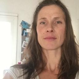 Nele Esser's profile picture