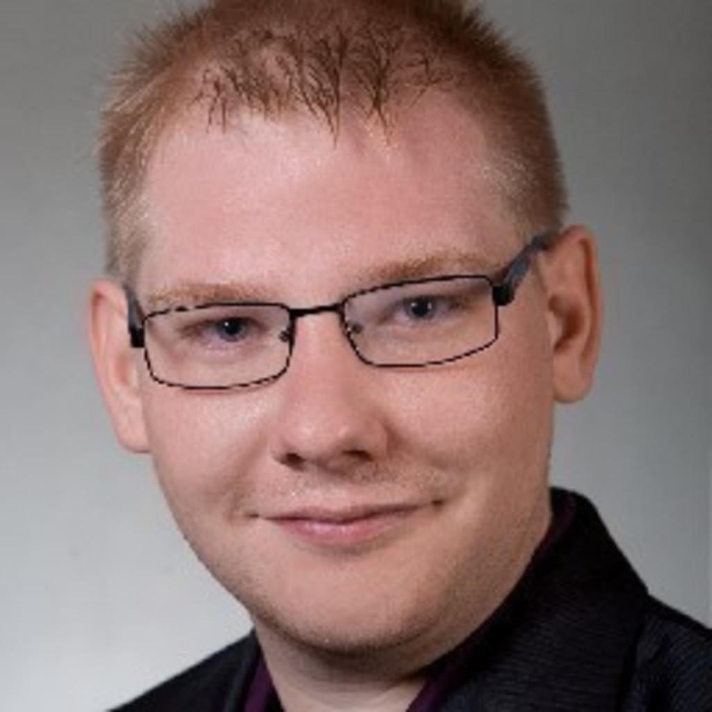 Philipp Diekmann's profile picture