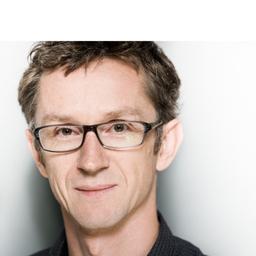 Thomas Jöchler