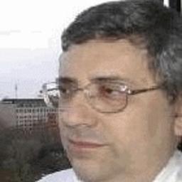 Uwe H. Berlo