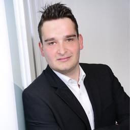 Jonas Polle's profile picture