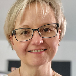 Katrin Biermann