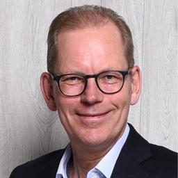 Claus Winand - AdEx Partners - Hamburg