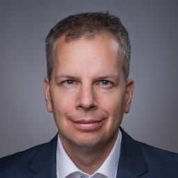 Bernhard Just - Bechtle Onsite Service GmbH - München